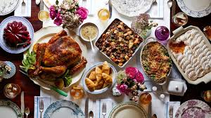 thanksgiving turkey trivia the 2016 thanksgiving to go guide in miami