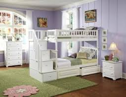 Convertible Bunk Beds Factory Bunk Beds Introduces New Merlot And Honey Bookcase And