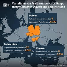 Western Union Bad Cannstatt Gegen Die Alternative Für Deutschland Startseite Facebook