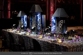 party rentals new york l shades just shades new york ny glassware broadway party