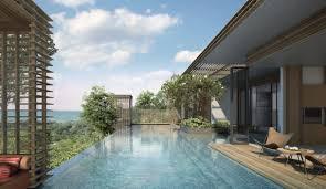 new u0027alila villas u0027 to open on bintan island destinasian