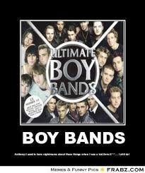 Boy Band Meme - boy band meme 28 images we were an irish boy band before it was