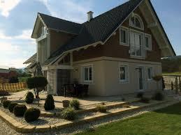 Reiheneinfamilienhaus Kaufen Malli Haus