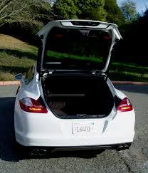 porsche panamera turbo interior test drive 2012 porsche panamera turbo s nikjmiles com