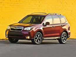subaru forester touring 2016 subaru forester for sale bestluxurycars us