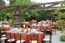 descanso gardens wedding my journey to plan a socal wedding on a budget venue