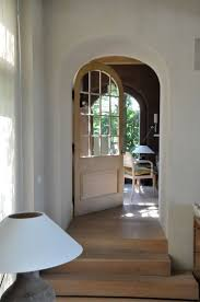 Home Interior Door by Best 25 Arched Doors Ideas On Pinterest House Front House