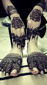 17 best menhdhi images on pinterest henna tattoos hennas and