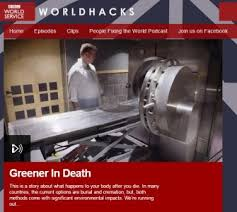 green cremation 2017 may world service feature greener in