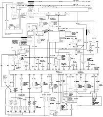 engine wiring diagrams ranger dave u0027s place