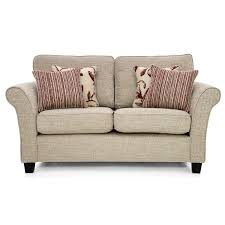slim two seater sofa sofas wonderful 2 seater chair red two seater sofa 3 seater and