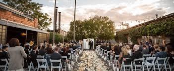 denver wedding venues married 340 3640300304 o 1170x480 jpg