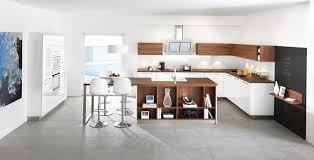 schmidt cuisines catalogue catalogue cuisine schmidt maison design schmidt cuisine ides de