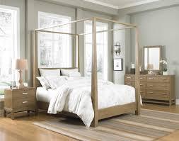 fresh canopy bed interior design ideas 964