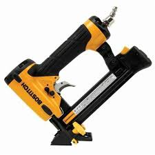 Hardwood Floor Gun Bostitch Lhf2025k Laminate Floor Stapler Nail Gun Depot
