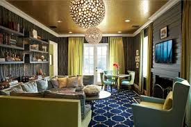 blue green living room interior paint design ideas for living rooms decorating with blue