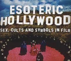 esoteric analysis of 80 u0027s classic fantasy film u0027labyrinth