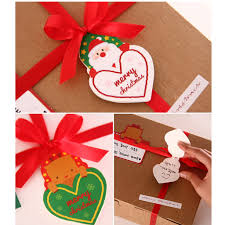 Christmas Cards Invitation Compare Prices On Diy Gift Cards Online Shopping Buy Low Price