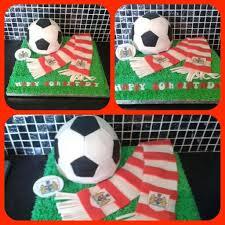 20th birthday cake bristol football club cakes u0027ve