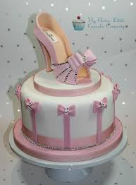 How To Make Sugar Glue Cake Decorating The 25 Best 40th Birthday Cakes Ideas On Pinterest 40th Cake