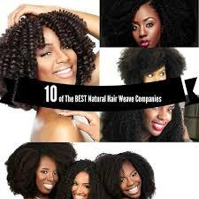 best hair companies 10 of the best hair weave companies