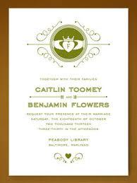 wedding invitations ireland wedding invitations kawaiitheo