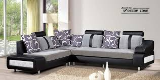 Furniture Set For Living Room Exclusive Modern Living Room Furniture Sets Designs Ideas Decors