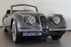 jaguar xk120 for sale at e u0026 r classic cars