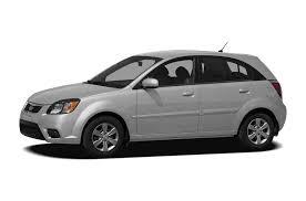 nissan versa jackson tn used cars for sale in waverly tn auto com