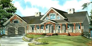 farmhouse plans with porch country house plans with wrap around porch one country house