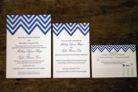 golf wedding invitations chevron stripe wedding invitation for the love of press