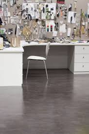 Laminate Flooring Victoria 23 Best Retail Fit Outs Images On Pinterest Flooring Victoria