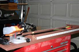 Table Saw Harbor Freight The Harbor Freight Cut Off Saw Is On Sale For 20 Again