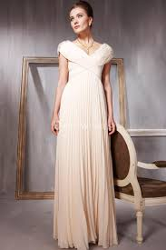 formal long dresses for weddings all women dresses