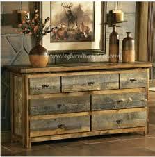 Pine Bedroom Dresser Rustic Bedroom Dresser Rustic Bedroom Dresser Best Antique And