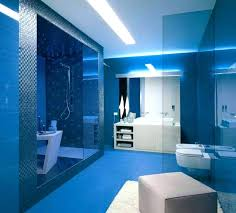 teenage girl bathroom decor ideas girl bathroom ideas interior design for decorating ideas girls