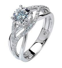 cute wedding rings images Pretty wedding rings wedding corners jpg