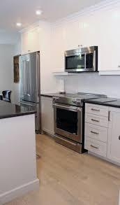 funky painted kitchen cabinets everdayentropy com