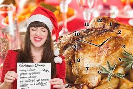 christmas traditions around the world the countries celebrating