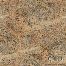 Granite Kitchen Design Golden River Granite Kitchen Design Ideas Org Granite