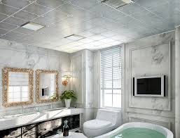 Bathroom Design Tool Online Free 3d Bathroom Design Online Free Ewdinteriors