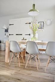 best 25 eames dining chair ideas on pinterest eames chairs