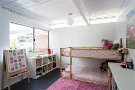 Ikea Bunk Bed With My Houzz Kids Transitional And Contemporary - Ikea kid bunk bed