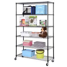 Metal Wire Shelving by Popular Metal Wire Shelves Buy Cheap Metal Wire Shelves Lots From