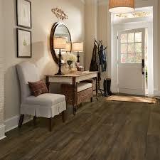 Mannington Laminate Wood Flooring Engineered Hardwood Flooring Smokehouse Oak
