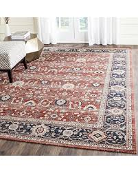 10x14 Area Rug 10 X 14 Area Rugs The Home Depot Intended For 10x14 Cheap Decor 11
