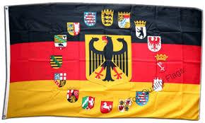 German Flag Meaning Oktoberfest Flags