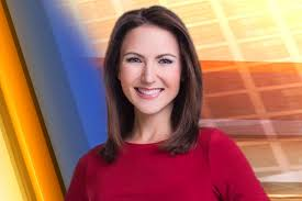 pictures of new anchors hair anchor katie ussin news 5 cleveland
