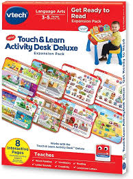 vtech write and learn desk desk 45 best of vtech touch and learn activity desk deluxe ideas