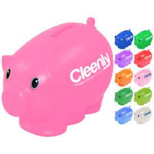 engraved piggy banks promotional coin banks customized coin banks logo coin banks